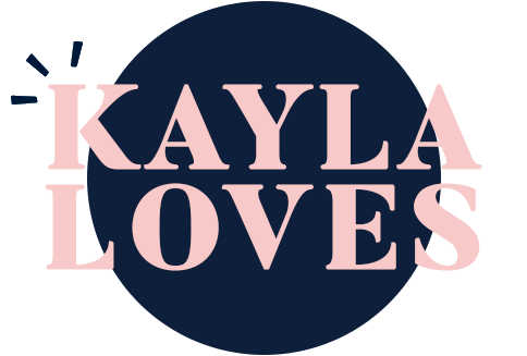 Kayla Loves